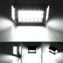 Load image into Gallery viewer, 3.5 Inch 108W  LED Work Lights off-road
