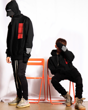 Load image into Gallery viewer, Glitch Hoodie