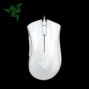 Razer Deathadder 2000DPI Gaming Mouse