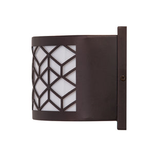 Remy Outdoor Sconce Lamp