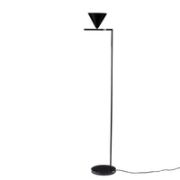 Edwin Floor Lamp