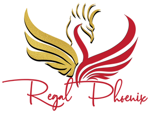 The Regal Phoenix