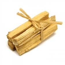 Palo Santo Sticks - The Regal Phoenix