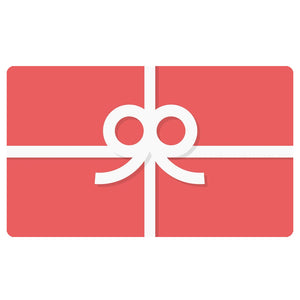 AppWEAR Gift Cards