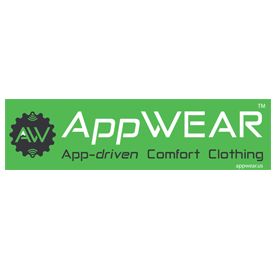 AppWEAR Rectangle Bumper Sticker