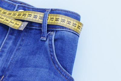 3 Actions You Can Take to Have Greater Success at Achieving Your Goal to Lose Weight