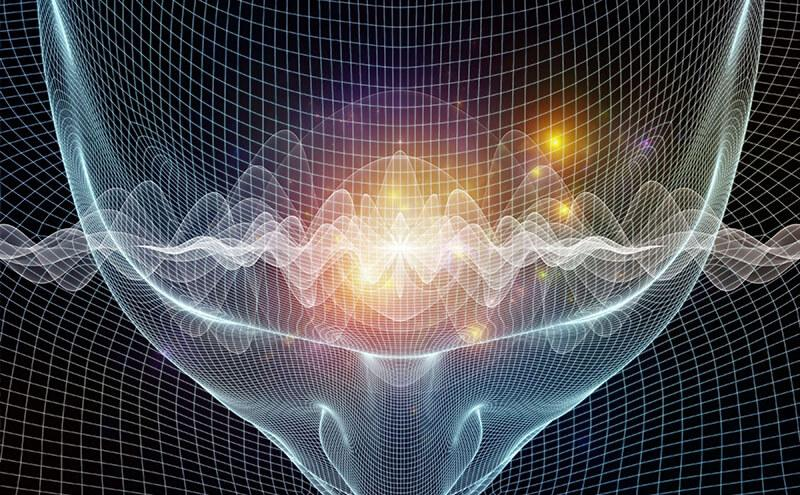 REPROGRAM YOUR MIND WITH BINAURAL BEATS | Hightly