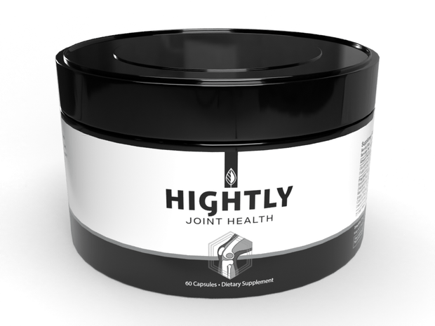 Joint Health - Hightly