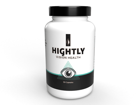 Vision Health - Hightly