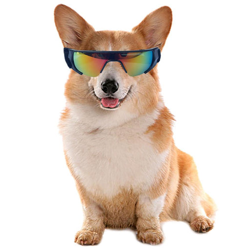 1 Pcs Dog Pet Sunglasses Pet Products Sun Glasses For Dogs And Pets Photo Accessories Pet Accessories UV Protection