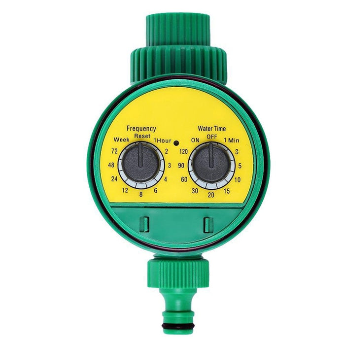 Garden Automatic Watering Timer