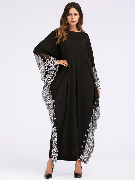 Abaya Dresses for Women