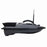 Fish Finder RC Boat