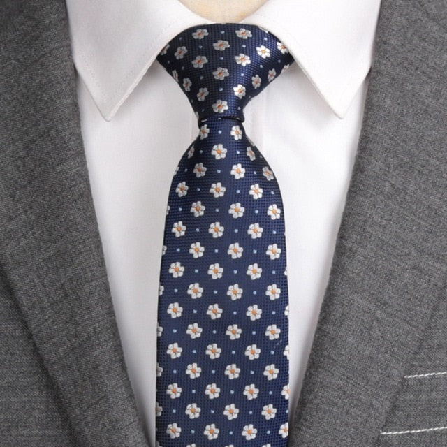 Men's Business/ Wedding Tie
