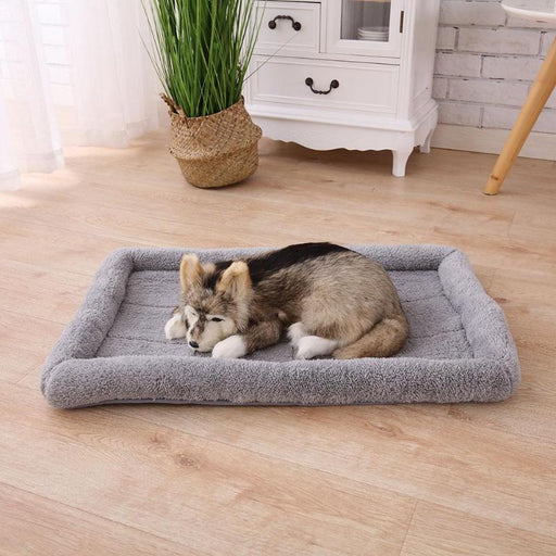 High Quality Luxury Pet Bed
