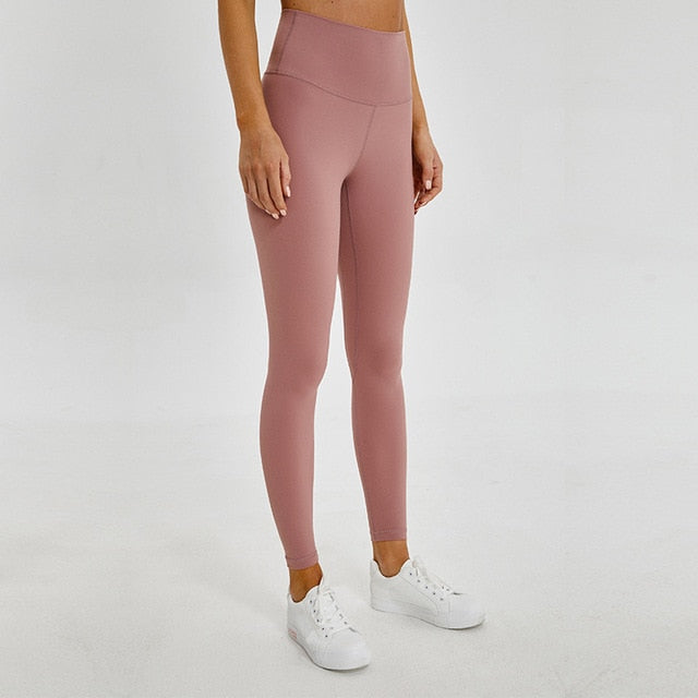 Women Yoga Pants Leggings