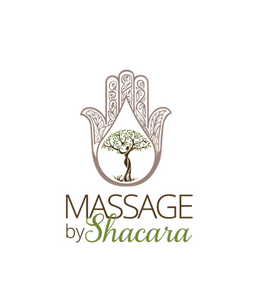 Massage By Shacara