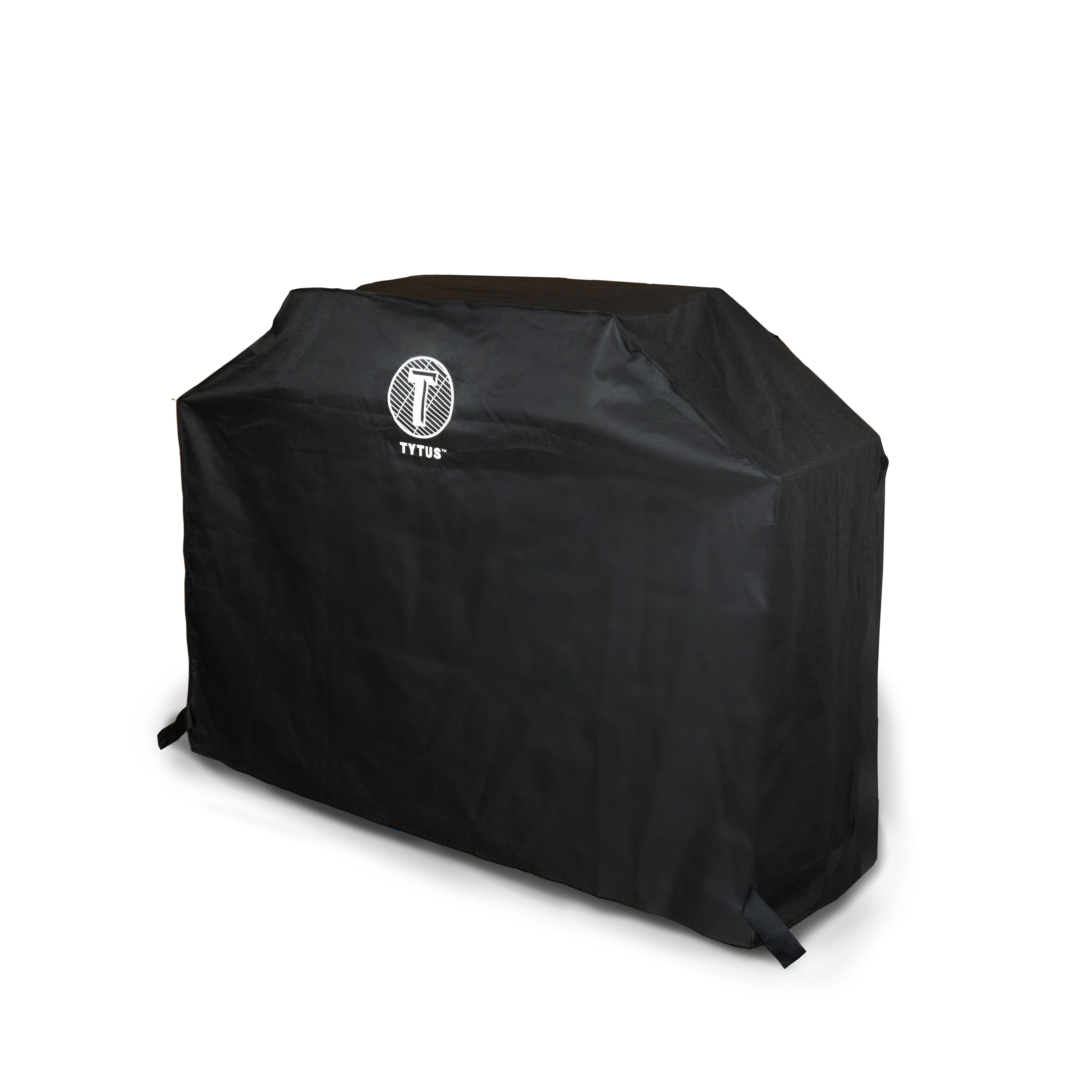 "TYTUS Island 70"" Premium Grill Cover (fits TYTUS Grill Islands) Accessories Tytus Grills"