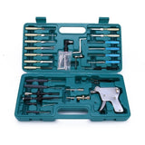 Lock Pick Gun Set Locksmith Tool for Civil Lock Repairing Tools