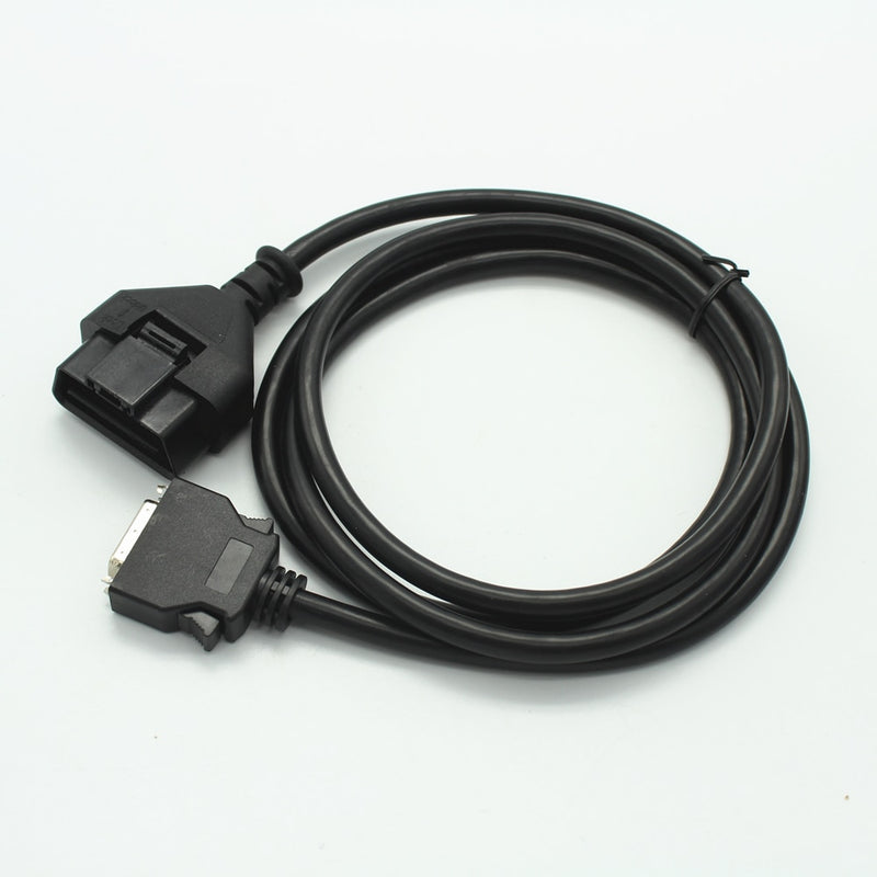 GDS DLC 26pin -16pin Main Cable DLC Diagnostics Cable Scanner GDS VCI Cable