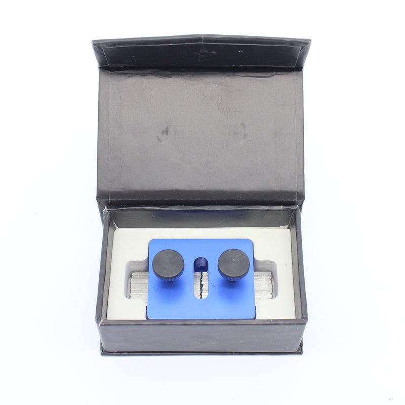 KLOM Car Key Check Checker Key Machine Parts for Locksmith Tool