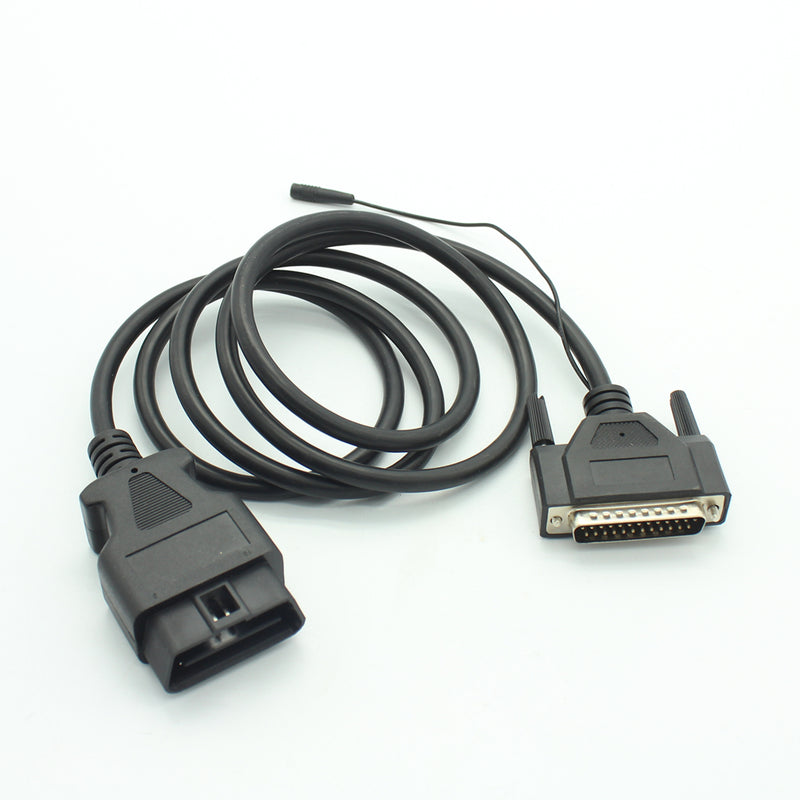Main Test Cable For KESS V2 OBD2 Manager Tuning Kit Master Version KESS ECU Chip Tunning KESS V2 Cable