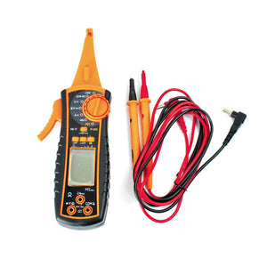 Multi-Function MS9311 Third Generation Auto Circuit Tester Multimeter Lamp Electrical LED Safety and Easily Carry Repair