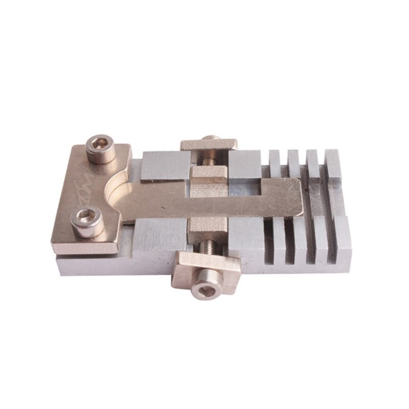 Universal KLOM Key Machine Fixture Clamp for Key Copy Machine