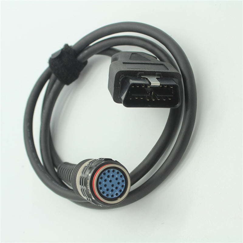 OBD2 Main Diagnostic Cable for Volvo Vocom 88890304 Interface Main Test OBD-II Cable