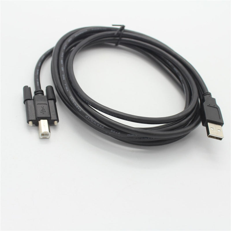 Univeral USB Data Line Suit for Inline5 and OTC IT3 USB Printer Cable