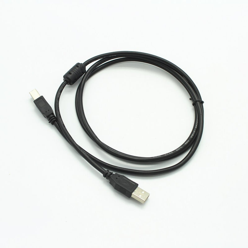 Univeral USB Data Line Cable Suit for Multidiag PRO VD600 CDP+ OTC IT3 /  VCM2 USB Printer Cable