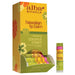 Lip Balm, Coconut Cream - (0.15 oz. Tube)