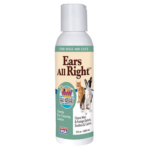 Ears All Right - back-to-nature-usa
