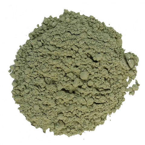 Matcha Green Tea (Sweet) (Vegetarian) (Salt-Free) - Kosher - ORGANIC - back-to-nature-usa