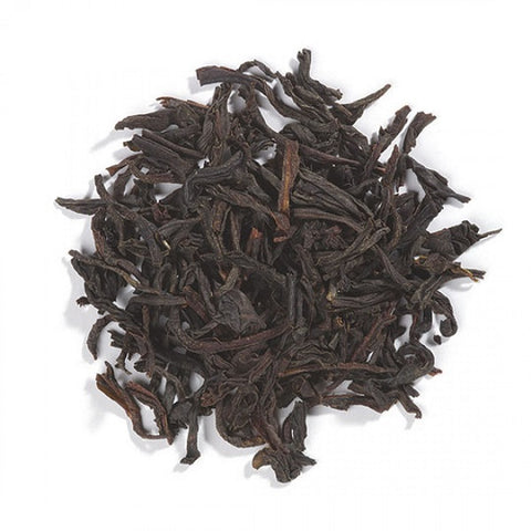 Ceylon Black Tea (Orange Pekoe) (Decaffeinated) - Kosher - back-to-nature-usa