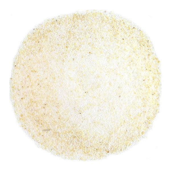 Garlic Salt - Kosher - (1.00 lb.) - back-to-nature-usa