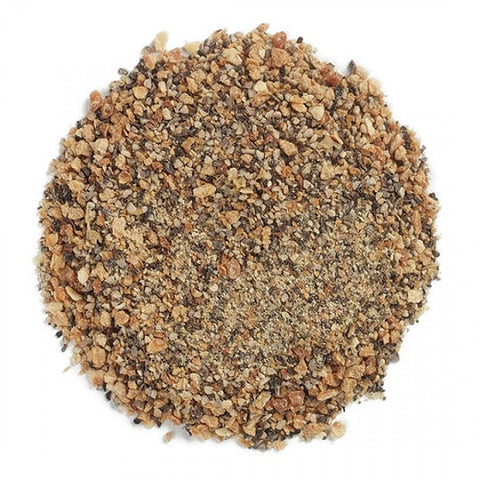 Lemon Pepper Seasoning (Salt-Free) - Kosher - back-to-nature-usa