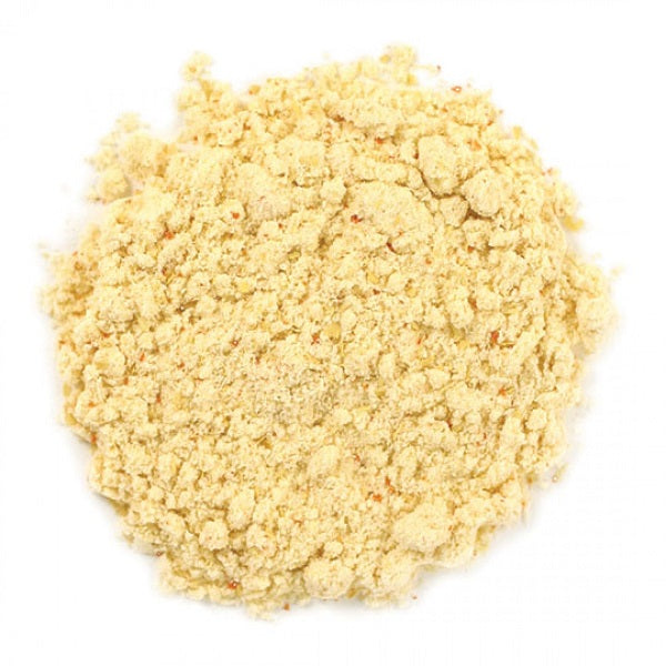 Cheddar & Spice Popcorn Seasoning - (1.00 lb.) - back-to-nature-usa