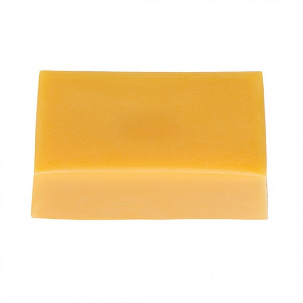 Beeswax Block - back-to-nature-usa