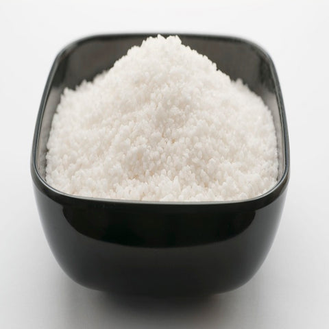 Arrowroot Powder - back-to-nature-usa