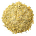 Dill & Vinegar Nutritional Yeast Blend - Kosher - (1.00 lb.) - back-to-nature-usa
