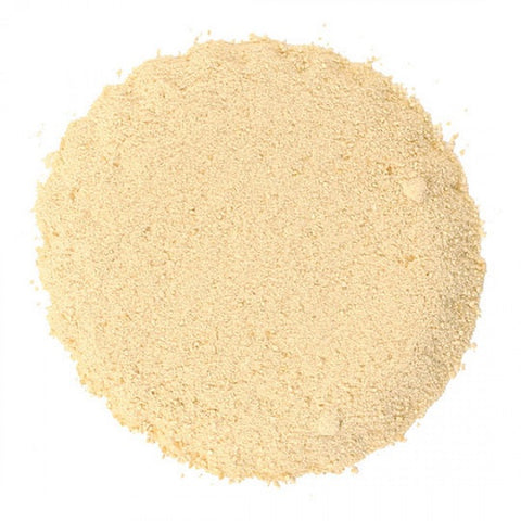Maple Syrup Powder - Kosher - back-to-nature-usa