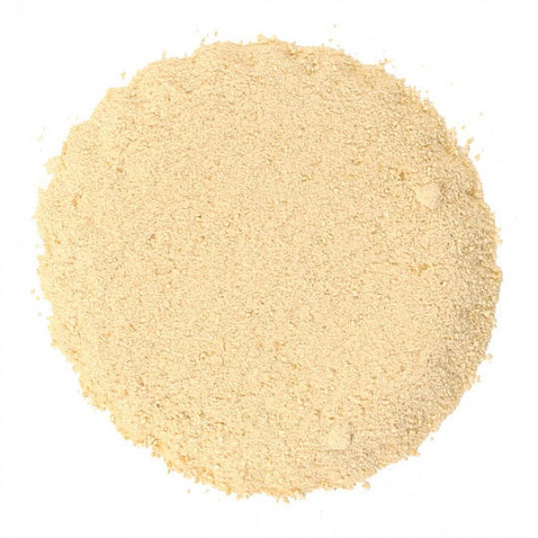 Maple Syrup (Powder) - Kosher - (1.00 lb.) - back-to-nature-usa