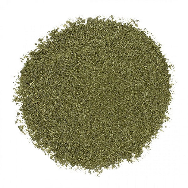 Wheat Grass Powder - Kosher - ORGANIC - (1.00 lb.) - back-to-nature-usa