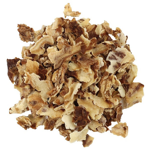 Pinto Bean Flakes - Kosher - ORGANIC - (1.00 lb.) - back-to-nature-usa