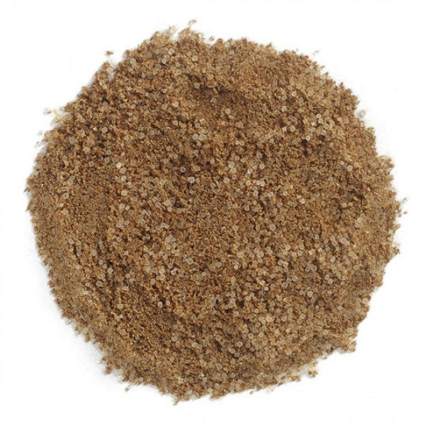 Celery Salt - Kosher - ORGANIC - (1.00 lb.) - back-to-nature-usa