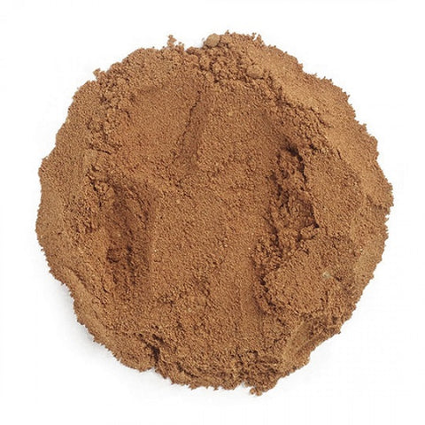 Apple Pie Spice - Kosher - ORGANIC - back-to-nature-usa