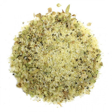 Adobo Seasoning - Kosher - ORGANIC - back-to-nature-usa