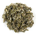 Red Raspberry Leaf (Cut & Sifted) - Kosher - ORGANIC - (1.48 oz. Re-Se