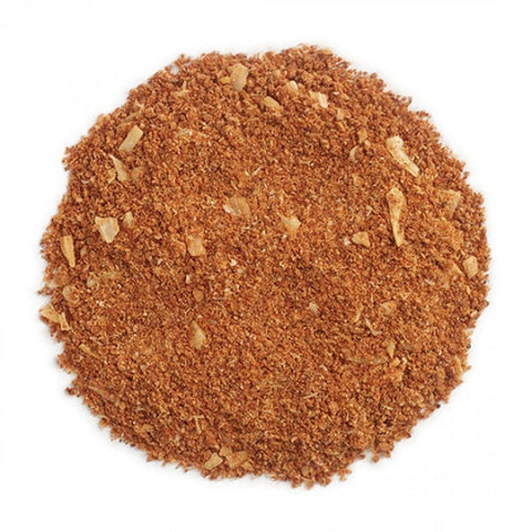 Taco Seasoning (Salt-Free) - Kosher - back-to-nature-usa